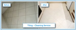 C_Tiling cleaning 3